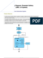 Activity Diagram-UML 2.0 Update[1]
