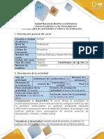 Guía de Actividad y Rúbrica de Evaluación Actividad 1- Reconocimiento-Estudiar y Analizar Los Conceptos Claves.(1)