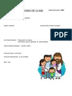 Guion de Clases -Sociales III p.