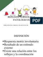 REFLEJOS NORMALES Y PATOLOGICOS.pptx