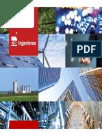 BIM-en-CSI-camino-recorrido-y-un-caso-de-aplicación-en-ingeniería.pdf