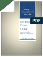 TorresValdez_JoséBaudhel_M15S4_pi_Verdequetequieroverde.docx