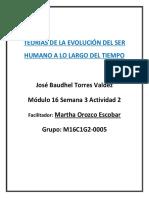 TorresValdez_JoséBaudhel_M16S3_La diversidad.docx