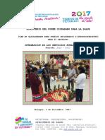 Plan+de+Salvaguarda+indigena+Nicaragua+-Dic+1-2017