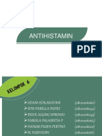 Antihistamin_kelompok6