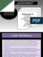 PP PDK Kel.2_2