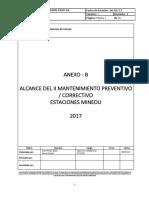 Alcance MP 2017 MINEDU.pdf