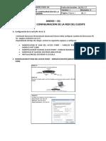 Configuración de la Red del cliente.pdf