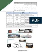 Rotulado de cables.pdf