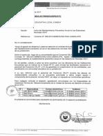 UGELs - Ancash.pdf
