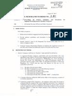 RMO No 18-17 Inactive Taxpayers.pdf