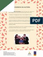 Livro Adoracao Infantil 2017