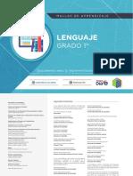LENGUAJE-GRADO-1_.pdf