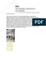 PAR E HILERA.docx