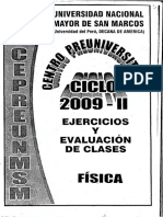 Física2009