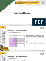 Presentación Diagramas Eléctricos.pdf