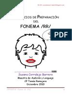 DEBERES ARTICULACIÓN RR_0.pdf