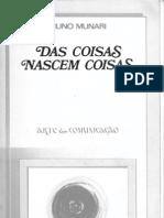 04-DasCoisasNascemCoisas-BrunoMunari