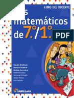 GD_Los Matematicos 7mo