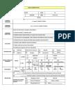Daily Lesson Plans Form 1c