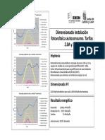Dimensionado+Energético+Autoconsumo+RD+900-2015_1