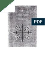 A Mandaean Book of Black Magic.pdf