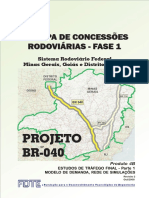 estudosdetrafegofinal_parte1.pdf