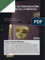 EsteticasDeComunicacionYPoliticasDeLaMemoria-5873360