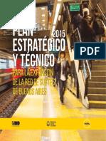 libro_peters_2015.pdf