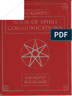 Book for Spirit Communications.pdf