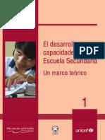 Cuaderno_1.pdf