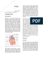 andrews perez-ajax krahling - heart valve design project