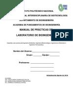 Manual Laboratorio de Bioingenieria_2017_ (1)