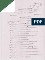 213475148-Boe-Thermal-Paper.pdf