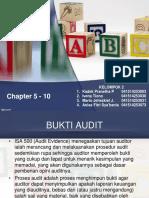 Tugas Audit (5-10) Fix