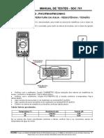 diagramaeltrico-volvo-fh12-fm10-fm12-nh12-140326180759-phpapp02.pdf