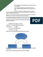 Nuevo Documento de Microsoft Word (4)