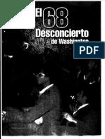 proceso1003.pdf