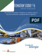 automation-studio-p6-brochure-spanish-high.pdf