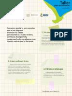 TIPS DE ESCRITUR.pdf