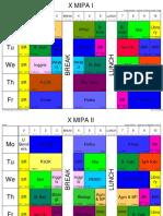 JADWAL FINAL PER KELAS.pdf