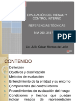PRESENTACION 4 2017.pdf