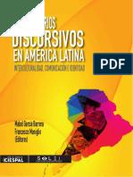 Libro SoLEI Quito (1)