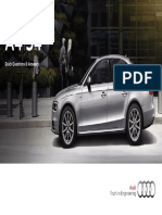 2014-a4-s4-quick-start-guide-audi-usa-27277.pdf