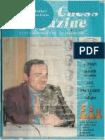 British Chess Magazine - May 2000.pdf