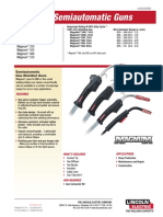 Magnun 400.pdf