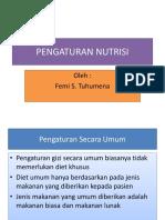 Pengaturan Nutrisi.pptx