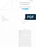 herskovits-m-conducta-economizante-y-racional-13-31.pdf