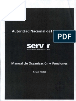 Mof Servir Res 027 2010 Servir Pe