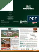 01_catalogo_general.pdf